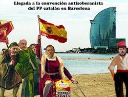 Pepeiros en Cataluña.jpg