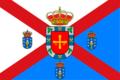 Bandeira do Bierzo.png