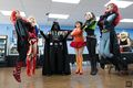 Darth Vader en evento cosplay.jpg