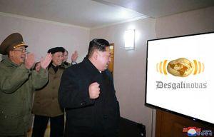 Kim Jong-un Desgalinovas.jpg