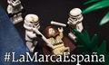 La Marca de España.jpg