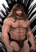 Neanderthal-01.jpg