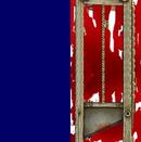 Bandeira de París.png