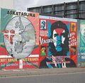 Mural de Belfast.jpg