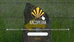 Xacopedia portada.jpg