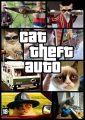 Cat theft auto.jpg