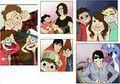 Fans de debuxos animados.jpg