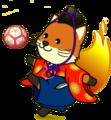 Foxkeh kemari.png