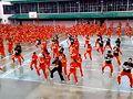 Gangnam Style Filipino prisoners.jpg