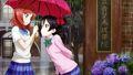 Maki e Nico na choiva.jpg