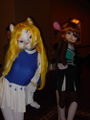 Minerva Mink and Rhubella Rat furries-02.jpg