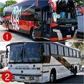 Autobuses cariocas.jpg