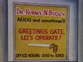 Dr. Horace N. Buggy loxa.png