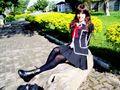 Yuuki cosplay.jpg