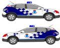Coches da policia galega.jpg
