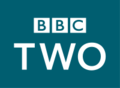 BBC Two flag.png