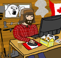 Canadian feel.png