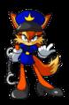 Fiona Fox policial.png