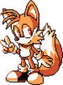 Tails pixelado.png
