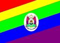 Bandeira de Rio Grande do Sul.png