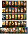 O Melhor da Disney por Carl Barks.jpg