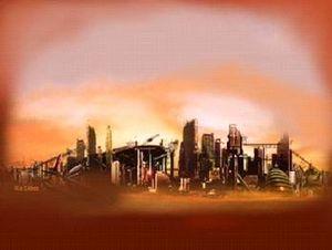 Cidade 2070.jpg
