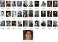 Personalidades das matemáticas.jpg