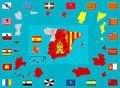 España rexións.jpg