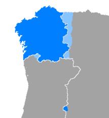 Idioma galego mapa.png