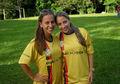 Maira Labes e a súa moza.jpg