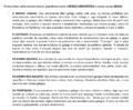 Feísmo na lingua galega.png