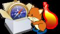 Foxkeh webkit.png