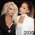 X-tina e Ariana Grande en 2030.png