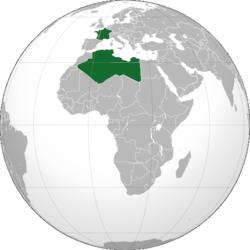 Mapa Alxeria.png
