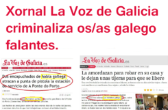 Criminalización do Xornal La Coz de Galicia.png