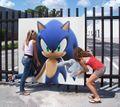 Sonic fangirls tolas.jpg