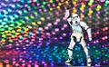 Stormtrooper dancing.jpg