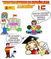 Educación española.jpg
