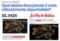 Xornais máis españolistas.jpg