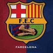 Barcelona escudo.jpg