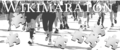 Wikimaratón cartel.png