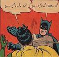 Erros matemáticos de Robin.jpg