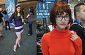 Daphne e Velma encontro.jpg