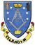 Escudo de Celanova.jpg