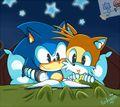 Sonic e Tails cativos.jpg
