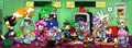 Sonic nunha reunión de familia.jpg