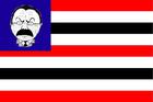 Bandeira do Maranhão.png