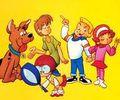 Gang Scooby-Doo nenos.jpg