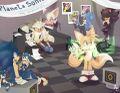 Festa Sonic.jpg