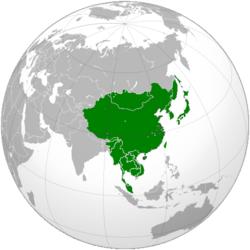 Mapa de RP de China.png